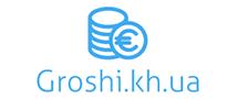 Гроші. Економічні новини міста Харків